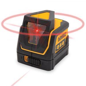 [SCHEMATICS_4US]  12 Best Laser Level Reviews 2020 : Unbiased Comparison | Laser Level 360 Wire Diagram |  | LaserLevelGuru
