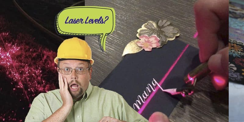5 Unconventional Ways to Use Laser Level You Never Imagined