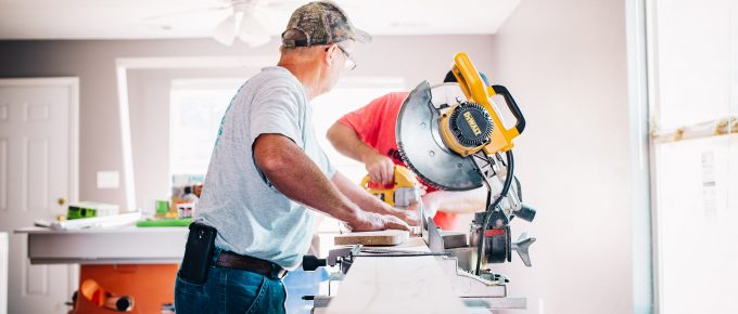 Top 20 Handyman Blogs You Need to Follow Right Now